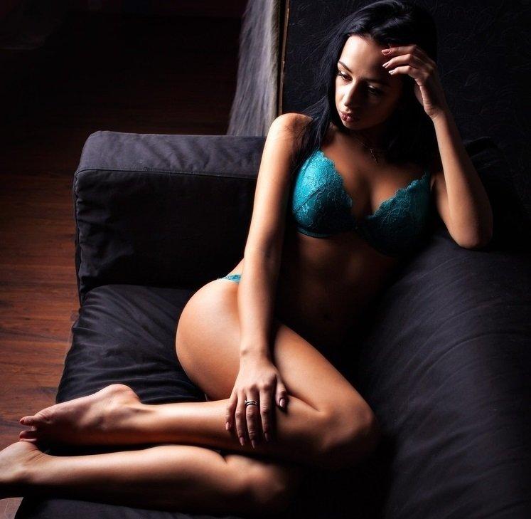 Проститутка новокузнецкий девушки тюмень проститутки